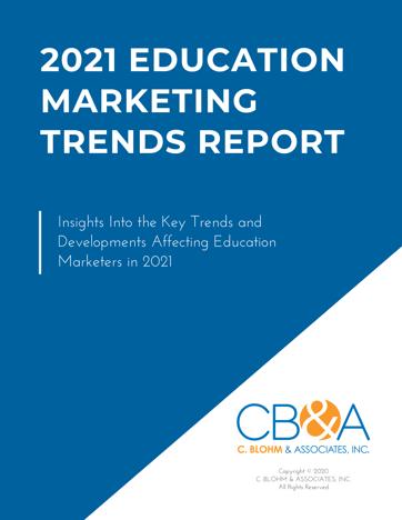 2021 Report (1)