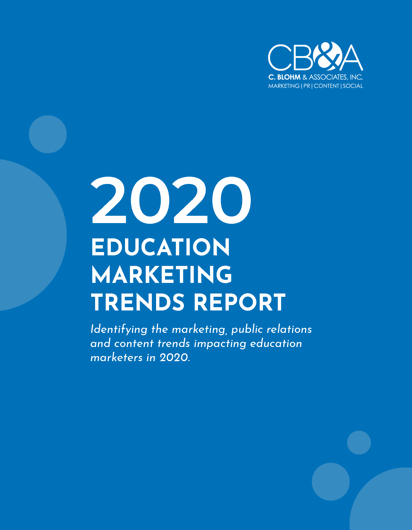 2020 Education Marketing Trends Report_DRAFT_29Jan20_Page_01